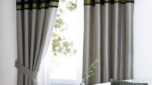 Black Grey And White Curtains Ideas Skillful Ideas Green And White Curtains Decor Curtain Decorating