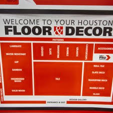 floors and decor houston floor decor 68 photos 21 reviews home decor 17211