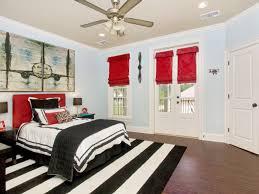 Interior Design Mood Board Masculine Living Room Mad Men