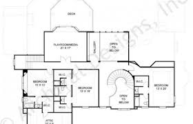 traditional colonial house plans traditional house plans colonial floor plan simple small create my