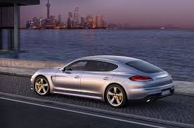 2014 porsche panamera s hybrid 2014 porsche panamera information and photos zombiedrive