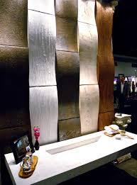 interior design show west idswest vancouver 2012