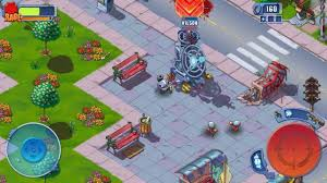 10 must have free games for your samsung galaxy s3 samsung