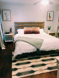 how to make your bedroom cozy bedroom 10 things thatll make your bedroom super cozy then