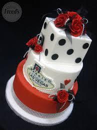 wedding cake las vegas 121 amazing wedding cake ideas you will page 3 of 3 cool