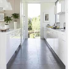 Galley Kitchens Designs White Galley Kitchen Designs Caruba Info