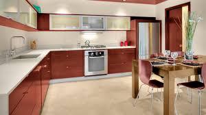 l shaped kitchen ideas l shaped kitchen designs color bitdigest design fashionable l
