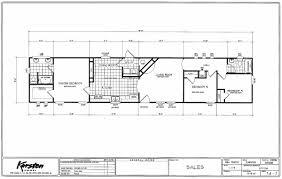 k1676j 3 bed 2 bath 1178 sqft affordable home for 51900