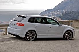 audi rs3 sportback for sale usa audi rs3 for sale usa the best wallpaper sport cars