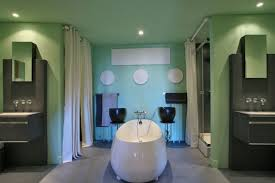chambre d hote de charme arles chambre d hote de charme arles conceptions de la maison bizoko com