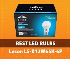 best 100 watt equivalent led light bulbs july 2017 e26 e27 reviews