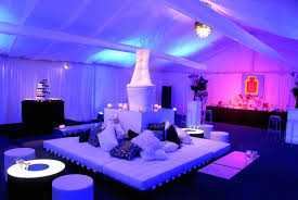 party equipment party hire coast marquee hire wedding tent rentals