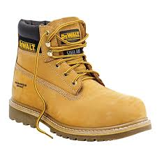 boots size 9 sale cheap dewalt boots for sale dewalt cutter safety trainers grey