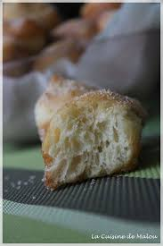 la cuisine de malou beignets soufganiot des beignets moelleux à fourrer la