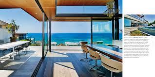 seaside home plans homepeek