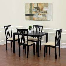 dining chairs kitchen u0026 dining room furniture the home depot