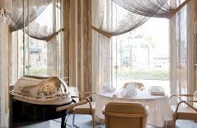 Kitchen Cabinet Space Saver Ideas 100 Luxury Decor Bright Luxury Kitchen Design With Cheerful
