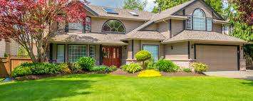 homelife superior realty in oshawa higher standards agents