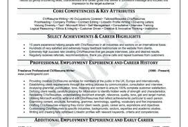 Need Help Building A Resume Valuable My Resume Wizard Com Tags Resume Wizard Online Resume
