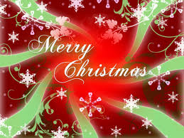 photo collection 15 merry free