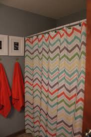 Bathroom Shower Curtain Ideas by Cool Kid Bathroom Shower Curtains Also Interior Home Trend Ideas