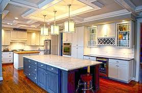 10 foot kitchen island exciting 10 foot kitchen island photos best ideas interior