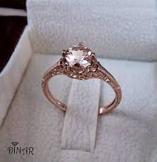 vintage promise rings 201 best promise rings images on rings engagements
