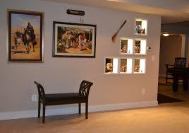 Family Rooms Gallery Staged  SuccessStaged  Success - Great family rooms