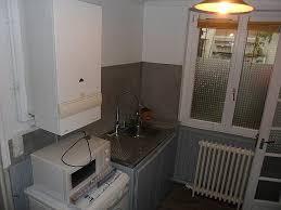 chambre chez l4habitant location chambre chez l habitant fresh beau location chambre