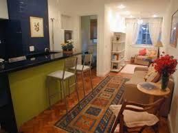 nice one bedroom apartment rio de janeiro apartment condo 1 bedroom apartment in rio de janeiro
