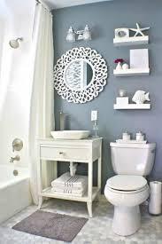 nautical decor for the home nautical decor for the bathroom u2022 bathroom decor