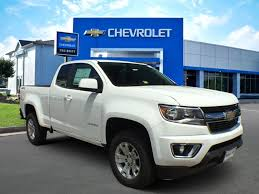for sale colorado 2017 chevrolet colorado stk t70522 for sale ted britt