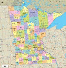 Virginia Maps And Data Myonlinemaps Com Va Maps by Fillable Us County Map Thebandtheband