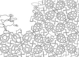 123 coloring pages coloring