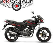 honda new bike cbr 150 150cc motorcycle price in bangladesh