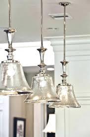 Mini Pendant Light Fixtures Tiffany Mini Pendant Light Fixtures Mercury Glass Crystal Pendants