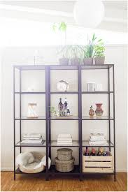 kitchen spice cabinet various shelf steps design for ideas u2013 modern shelf storage and