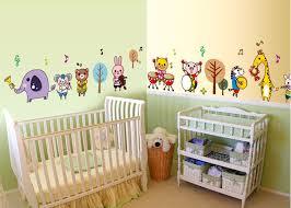 Kids Room Borders  Crowdbuild For - Kids room wallpaper borders