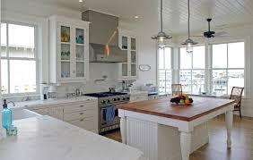 kitchen ideas categories mannington luxury vinyl tile in kitchen