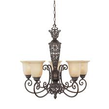 images chandeliers lithonia lighting chandeliers lighting the home depot