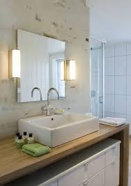 Tall Mirrored Bathroom Cabinets by Bathroom Cabinets Led Bathroom Mirrors Tall Mirror Full Length