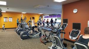 gym stepper machine can the stair climber machines help you lose