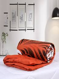 Bed Quilts Online India Bedding Buy Bedding Online In India At Best Price