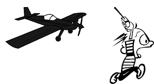 aereo clipart aereo passeggeri airplane hunky dory svg colouringbook