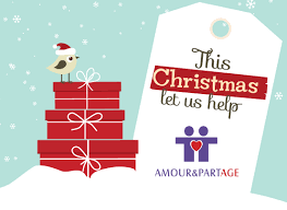 help with christmas help 26 seniors get a christmas wish help for lebhelp for leb