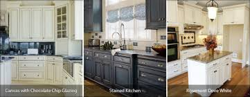 kitchen cabinet facelift ideas kitchen cabinet refacing ideas house design