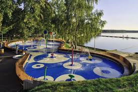 landscaping ideas backyard playground to take into account u2013 easy