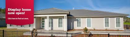 home builders in tamworth g j gardner homes