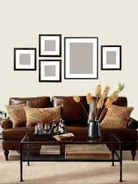 Large Wall Decor Ideas For Living Room Best 25 Above Couch Decor Ideas On Pinterest Rustic Window