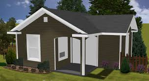 covered porch plans diy shed plans 1556 sqft covered porch tiny house plans